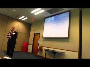 Sun Prairie Business Park Meeting 6-17-2015 -- 2 of 4