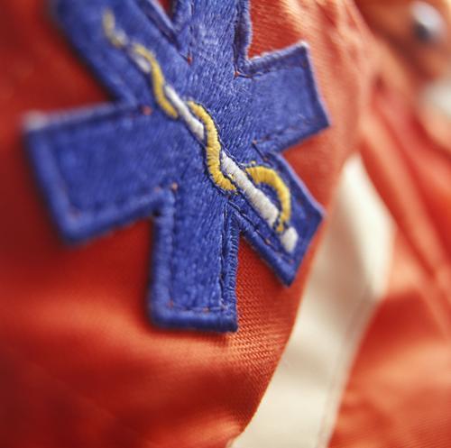 Sun Prairie paramedics want jobs back