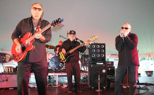 Sun Prairie Fest: Local festival aims for larger audience with country, blues acts