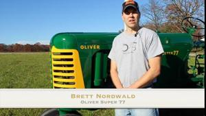 Brett Nordwald
