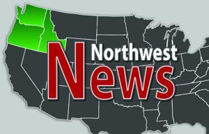 Northwest News