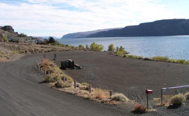 Grant PUD files counterclaims in lawsuit by Sunland Estates over river access