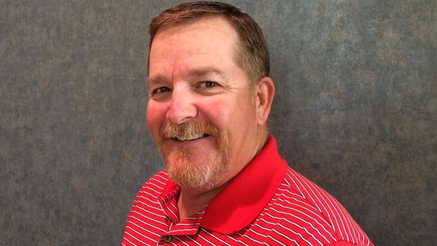 POLITICS: Former Moses Lake fire chief runs for county commissioner