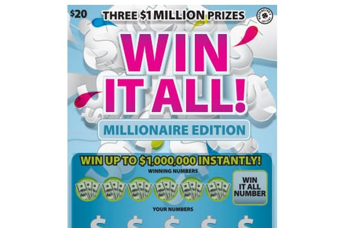 washington state lottery scratch ticket winners