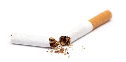 california tobacco quitline