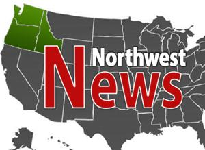 Northwest News