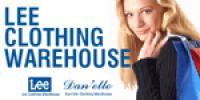 Lee Clothing Warehouse