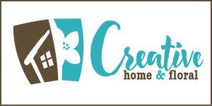 Creative Home & Floral