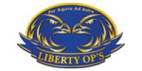 Liberty Operations, Inc