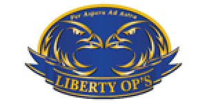 Liberty Operations Inc