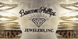 Baucom-Phillips Jewelers Inc