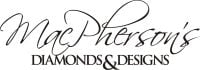 MacPherson's Diamonds & Designs