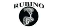 Rubino Landscaping & Maintenance Company