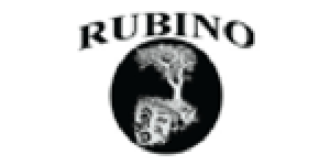 Rubino Landscaping and Maintenance Company