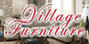 Village Furniture