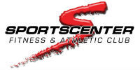 Sportscenter Fitness & Athletic Club