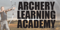 Archery Learning Academy