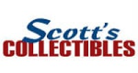Scott's Collectibles