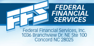 Federal Financial Services Inc