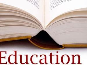 CIT education panel