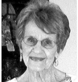 Shatley, Helen L.