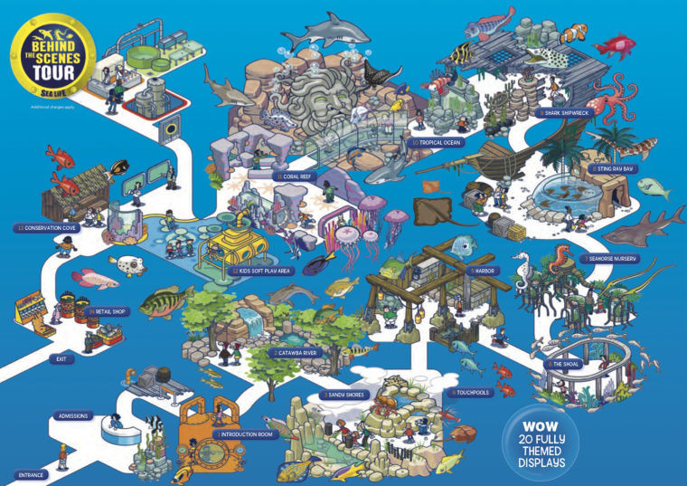 orlando sea world map with Article Eeeb9606 97f7 11e3 88fb 0017a43b2370 on legoland in addition Orlando Attractions further willowlakes furthermore 6148114322 moreover Attraction Review G34515 D7776698 Reviews SEA LIFE Orlando Aquarium Orlando Florida.