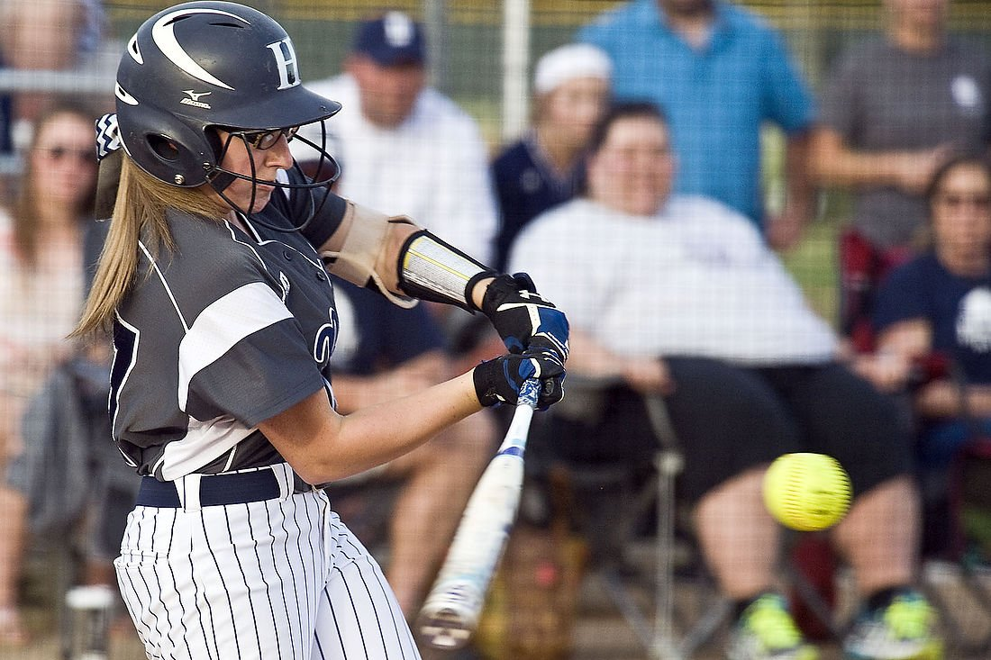 hickory ridge cougars personals Southwestern 4a: myers park (8-0) harrisburg hickory ridge (6-1)  the host cougars scored four runs in the fourth inning, and cameron prugh earned the victory.