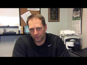 Cannon School Cougars Football Report week 6