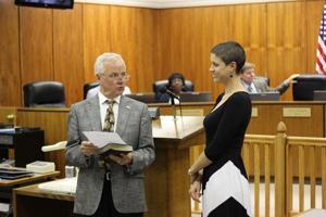 Concord City Council