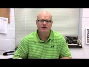 A.L. Brown Wonders Football Report week 6