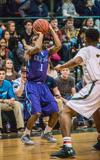 Baptiste's buzzer-beater helps Chargers best Central Cabarrus