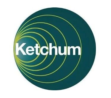 Ketchum Global Research & Analytics