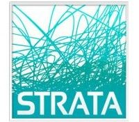 STRATA 200