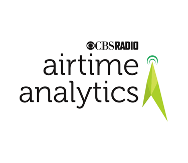 Radio Finds New Tools for Analytics and Accountability