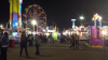 RAW VIDEO: Imperial Valley, Mexicali residents attend Fiestas del Sol