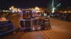 VIDEO: Lights fill Imperial street during Parade of Lights, tree lighting event