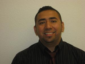 Behavioral health supervisor earns state license