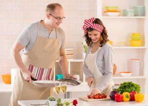 13 signs you're the best wife on the planet