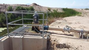 IID pushing water conservation efforts