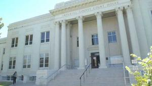 Court to face consolidation