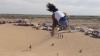 VIDEO: Baja Sandboard Mexicali 2014