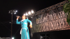 RAW VIDEO: Mexican Independence Day celebrated at community event in El Centro