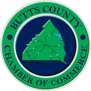 Butts County Chamber of Commerce seeks award nominations ...