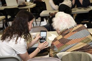 New study advances the digital future of Jewish learning