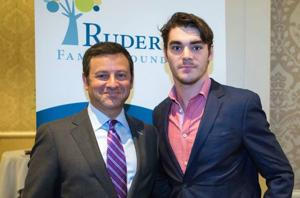 Ruderman Family Foundation expands its disability work beyond the Jewish world
