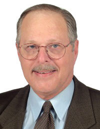 Professor David Novak to speak on physician-assisted suicide