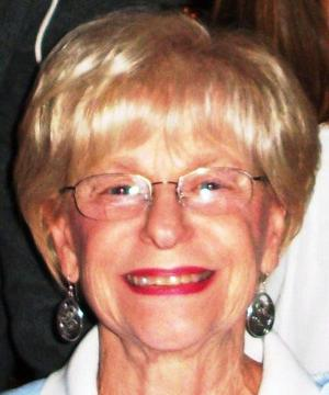 Sun Lakes congregation to honor music director