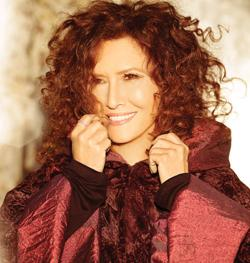 <p>Singer-songwriter Melissa Manchester will perform the kick-off concert for the Arizona Musicfest Fall Fest on Oct. 28.</p><p>Photo by Randee S. Nicholas</p>