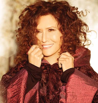 <p>Singer-songwriter Melissa Manchester will perform the kick-off concert for the Arizona Musicfest Fall Fest on Oct. 28.</p><p>Photo by Randee S. Nicholas            </p>
