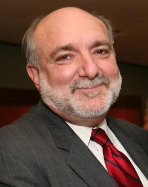 Rabbi David Ellenson